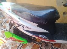 Used Honda of mileage 0 km for sale