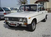 Automatic Kia 2012 for sale - Used - Basra city