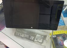 Used tablet for sale in Al Ain
