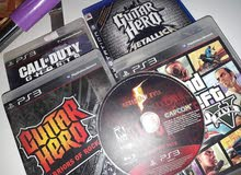 games for ps3 for sale