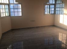 Second Floor  apartment for rent with 3 rooms - Kuwait City city Surra