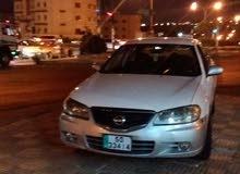 سرفيس العبدلي الدائري جبل الحسين وسط البلد مجمع المحطه