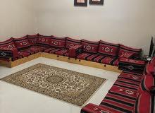جلسه عربي