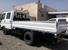 Used Truckis up for sale at a special price
