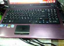LG Laptop at a competitive price