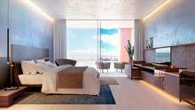 apartment area 457 sqm for sale