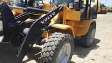Used Bulldozer in Zarqa is available for sale