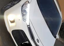Used 2014 Kia Cerato for sale at best price