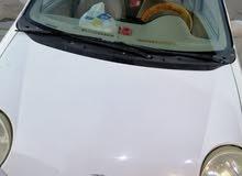 كيو كيو للبيع 2012 السعر 35 ورقة وبيها مجال للطيبين