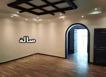 apartment in Jeddah Al Nahdah for rent