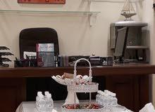 مركز قصر الوناسه للافراح  ......متعهد حفلات جميع المناسبات