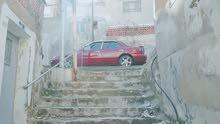 سياره كيا سيفيا موديل 95قير عادي فحص،كامل للاستفسار 0791804323