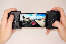 gamevice for iphone original