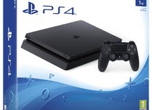 Own a special New Playstation 4 NOW