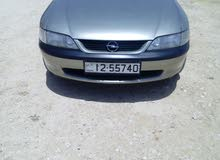 0 km Opel Vectra 1996 for sale