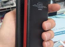 شاحن الهاتف الفعال باور بنك ، متوفر لدى قناة التسوق الأولى في سلطنة عمان