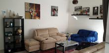 Basement  apartment for rent with 3 rooms - Amman city Daheit Al Rasheed