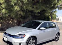 Automatic Grey Volkswagen 2015 for sale