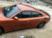 Automatic Dodge 2011 for sale - Used - Basra city