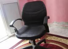 كرسي متحرك استعمال خفيف