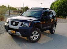 Available for sale! 100,000 - 109,999 km mileage Nissan Xterra 2011