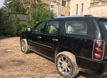 GMC Yukon made in 2010 for sale