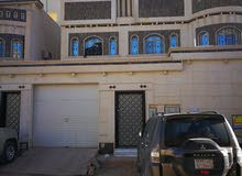 excellent finishing palace for sale in Al Riyadh city - Ar Rimal