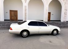 1997 Used LS with Automatic transmission is available for sale