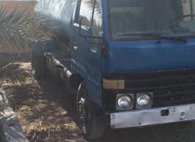 Used 1986 Toyota Other for sale at best price