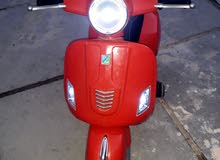 Other motorbike made in 2018 for sale
