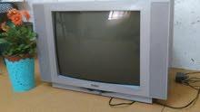 تلفزيون هير مستعمل