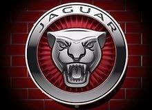 2009 Jaguar XJ for sale