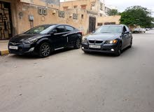 2008 Used 328 with Automatic transmission is available for sale