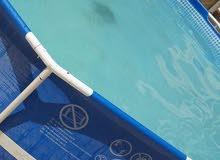 حوض سباحة للأطفال ممتاز جدا