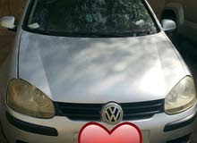 Best price! Volkswagen Golf 2006 for sale