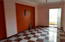 New Apartment of 115 sqm for sale Asafra