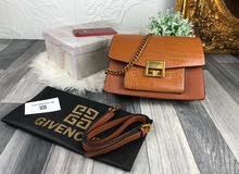 a New Hand Bags is available for sale