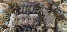 مازدا زوم 626 للبيع