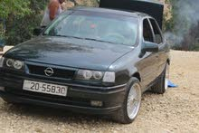 For sale a Used Opel  1994