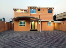 This house is available now for sale in Sharjah