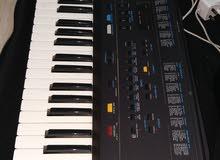 Roland Piano for sale