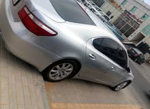 For sale LS 2009