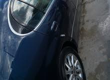 Lexus GS 2000 For sale - Blue color