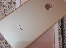 Used Apple  for sale in Babylon