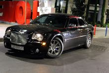 Best price! Chrysler 300C 2006 for sale
