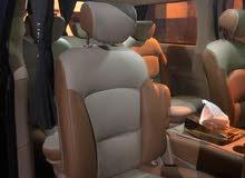 Rent a 2017 Hyundai H-1 Starex