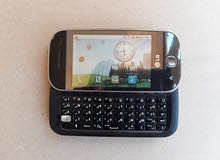 Available LG  device for sale