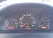 Best price! Mercedes Benz C 180 1995 for sale