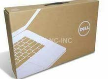للبيع لابتوب DELL INSPIRON 3567 CORE I5