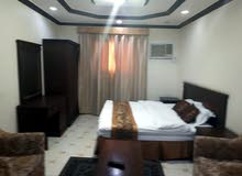 apartment for rent in Al RiyadhAl Hamra